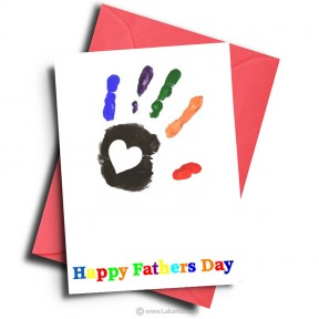 Fathers Day Card -01