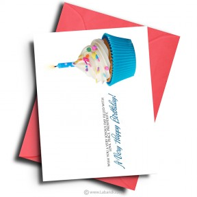 Birthday Card -06