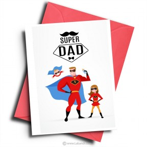 Cards for fathers -05