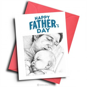 Cards for fathers -07