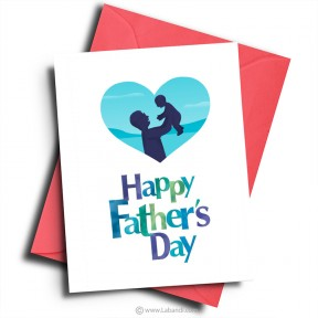 Cards for fathers -09