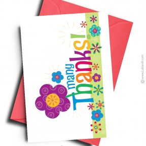 Thank you cards -01