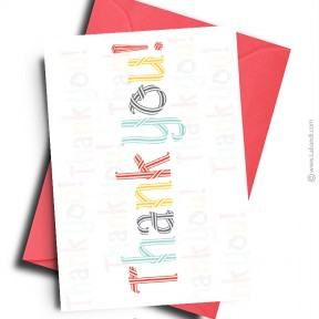Thank you cards -03