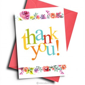 Thank you cards -05