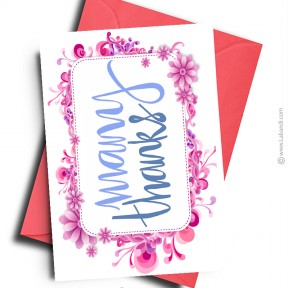 Thank you cards -06