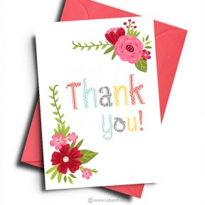 Thank you cards -08