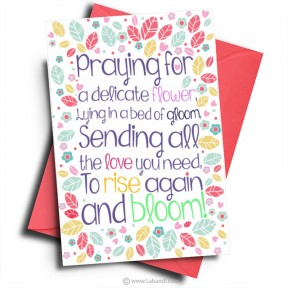 Get Well Soon Card -05