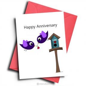 Anniversary 08