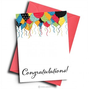 Congratulations 02