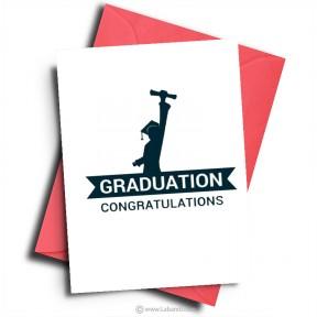 Congratulations 04