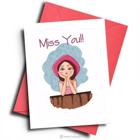 Miss You Cards -07