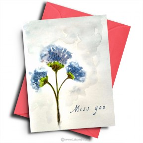 Miss You Card -09
