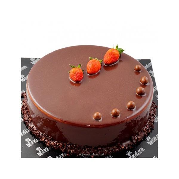 Awesome Chocolate Mousse Cake Chocolate Mousse Cake Birthday Cards Printable Giouspongecafe Filternl