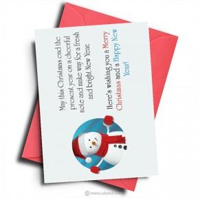 Christmas Card -03