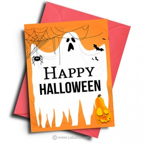 Halloween cards 01