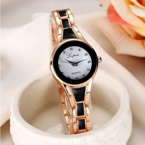 Women Stainless Steel...