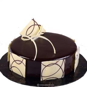 Chocolate Cake -1kg