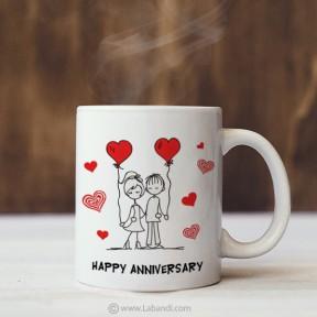 Romance Mug - 20