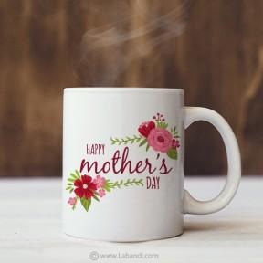 Mug For Mom - 08