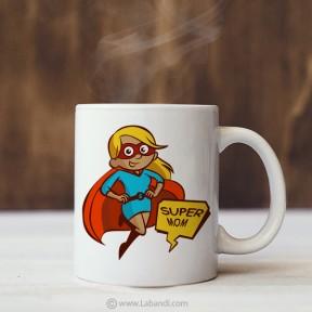 Mug For Mom - 10