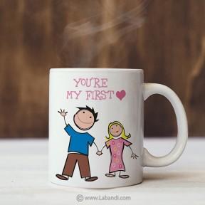 Mug For Dad - 03