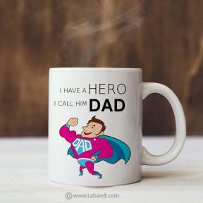 Mug For Dad -12