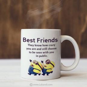 Funny Mug -13