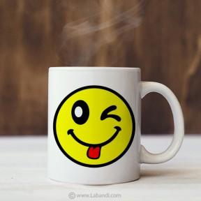 Funny Mug -16