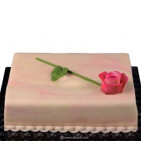 Battenberg Cake -1kg