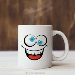 Funny Mug -19