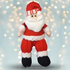 Christmas Santa - 13''