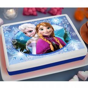 Frozen Printed Cake (3.3lb)...