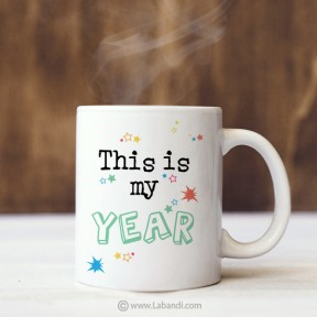 New Year Mug 01