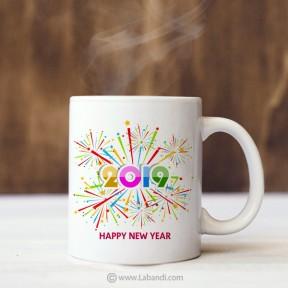 New Year Mug 02
