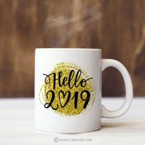 New Year mug 04