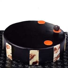 Chocolate Supreme -1kg