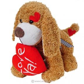 Love Ya Puppy