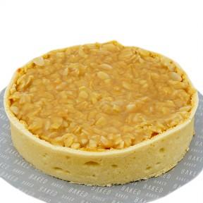 Tosca Torte -1kg