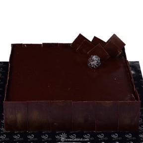 Opera Cake -1kg