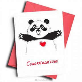 Congratulations 13