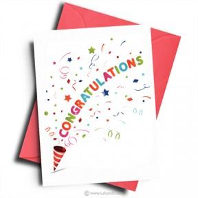 Congratulations 14