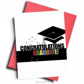 Congratulations 16