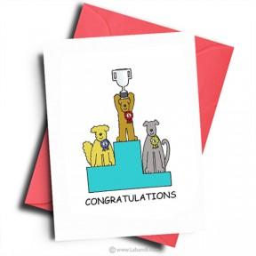 congratulations 20