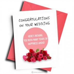 congratulations 29
