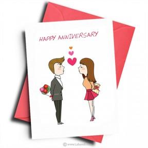 Anniversary 12