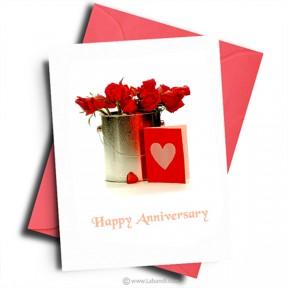 Anniversary 18