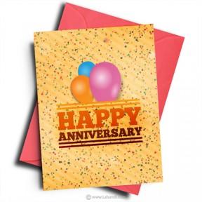 Anniversary 21