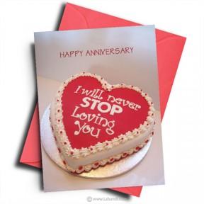 Anniversary 26