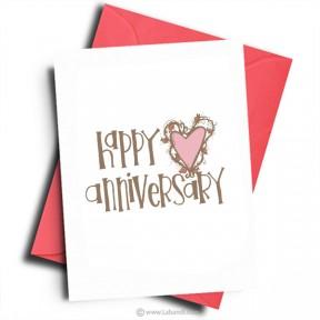 Anniversary 29