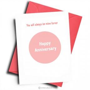 Anniversary 30